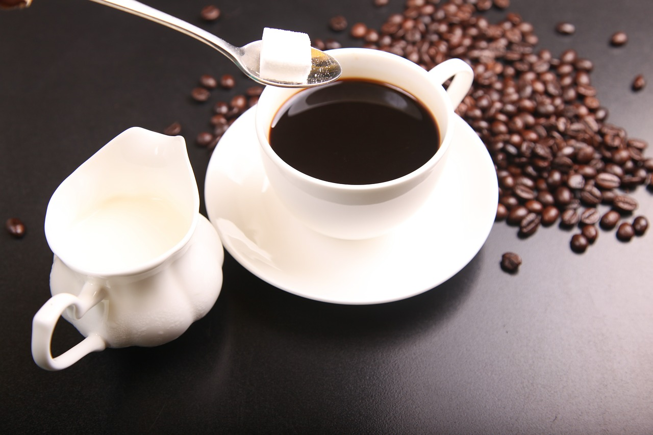 The Complete Guide to Ordering Coffee in Chinese