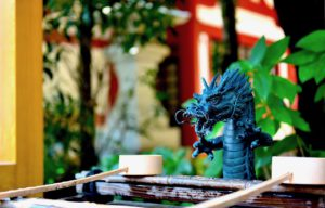 Lord Ye's Passion for Dragons – HSK 6 Reading Practice