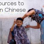 best resources to learn chinese