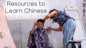 The 8 Best Resources for Learning Mandarin Chinese