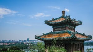 9 Facts to Help You Understand Chinese Culture